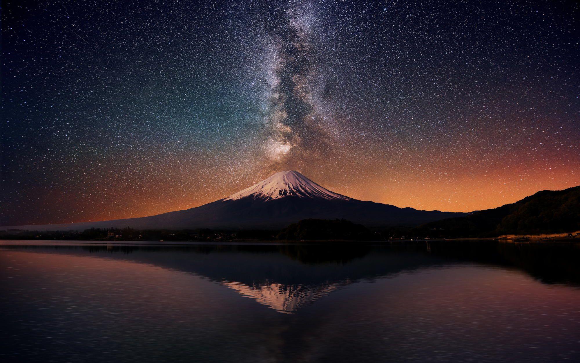 ¿Qué sabes de Japón? Realiza este test y descubre tu nivel de conocimiento sobre el Imperio del Sol Naciente