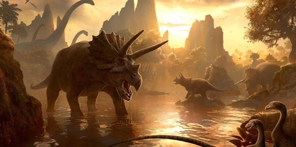 Fin del debate: confirmado, esto es lo que acabó con los dinosaurios