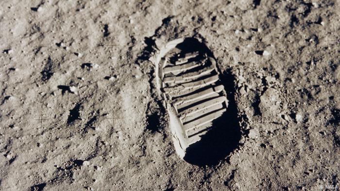 ¿Cuánto sabes sobre la misión espacial Apolo 11?