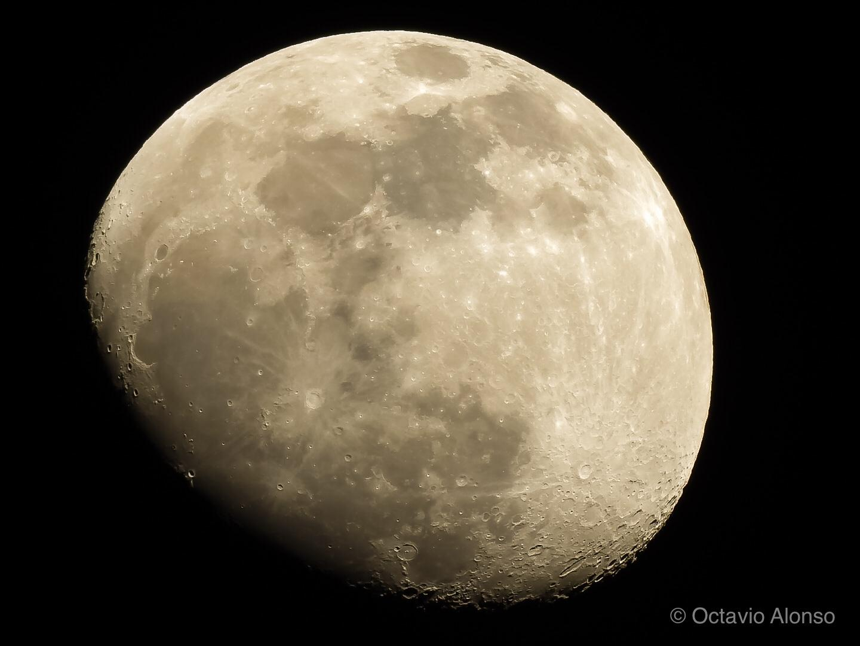La Luna Hoy 05/02/2020