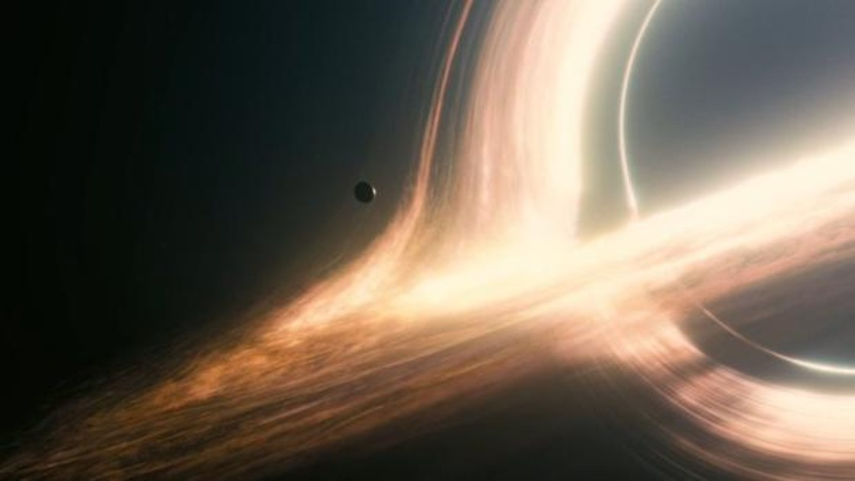 Un experimento demuestra que es posible extraer energía de un agujero negro