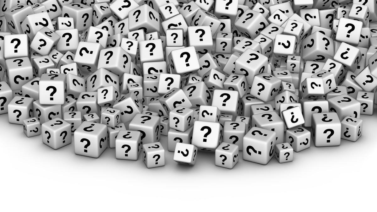 ¿Cuál es tu nivel de cultura general? Ponte a prueba con «La Gran Pregunta»