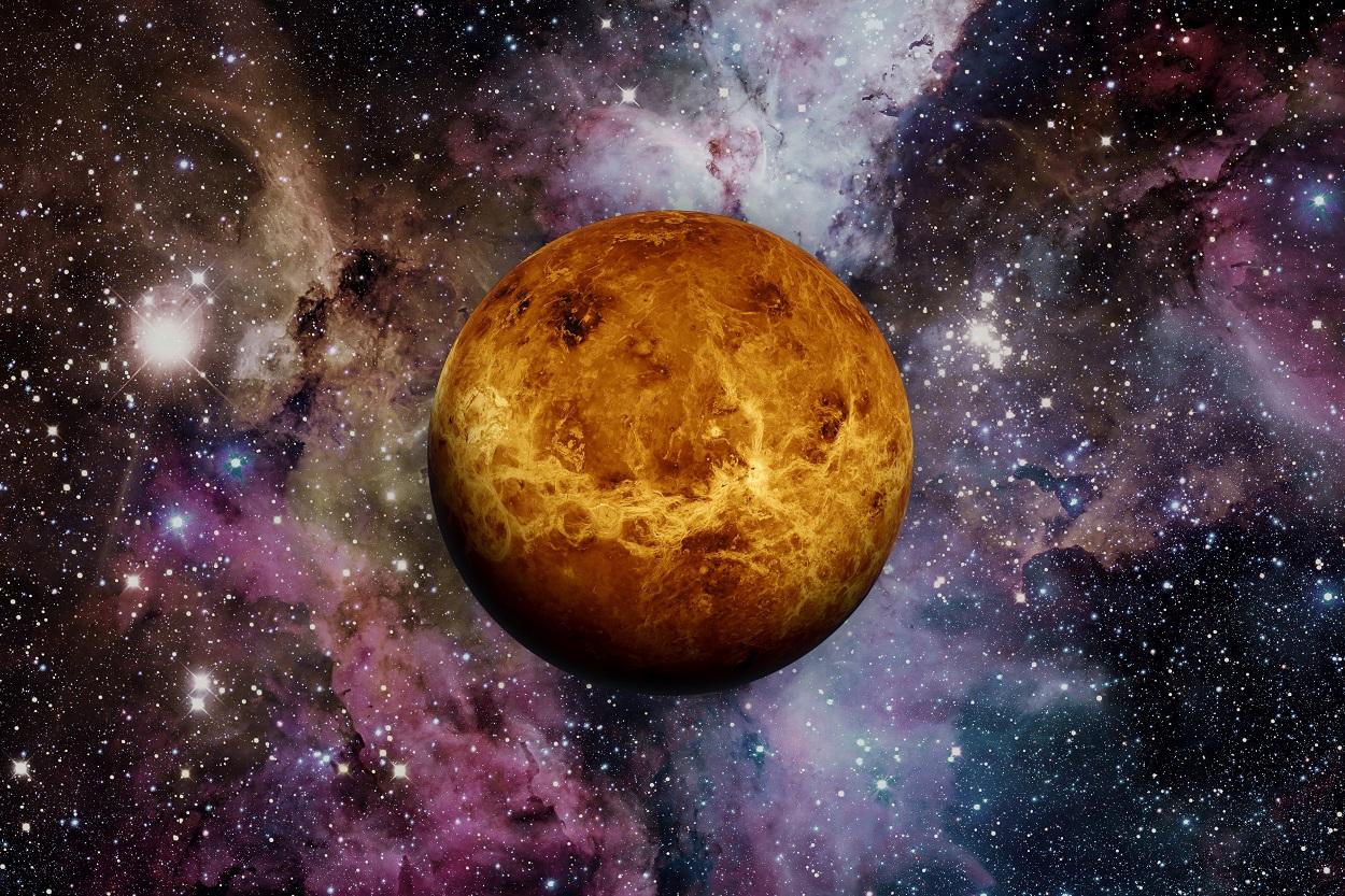 ¿Qué hacemos ahora con Venus?