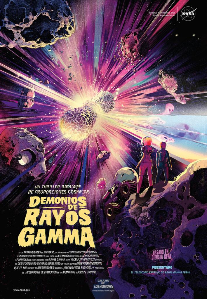 2251_Gamma_SPANISH_Web_RGB
