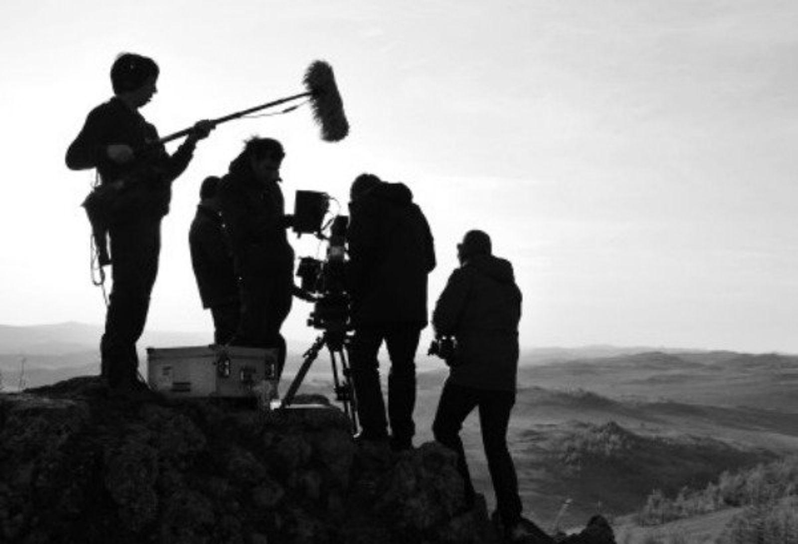 7 documentales que no te puedes perder este fin de semana