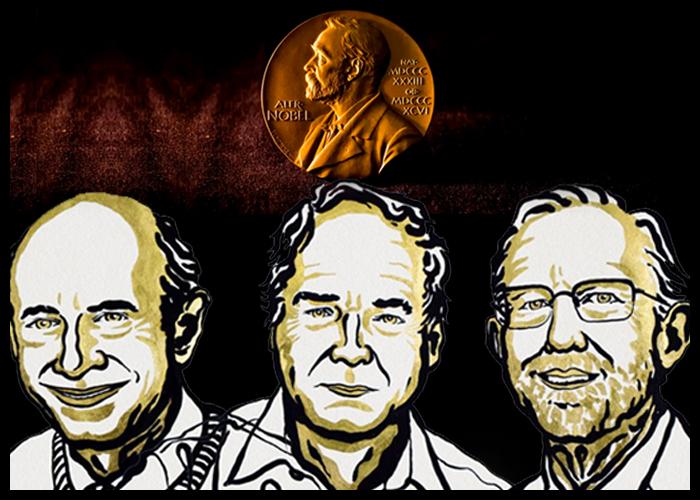 Premio Nobel de Fisiología o Medicina 2020 al descubrimiento del virus de la hepatitis C