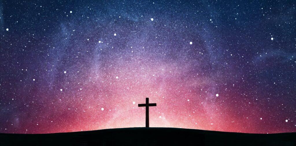 Puede la física demostrar que dios existe
